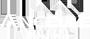 Station de ski d'Ancelle Logo